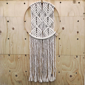Karadow - Macrame wall hanging