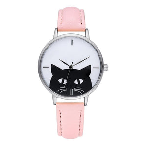 Milo Cat Watch