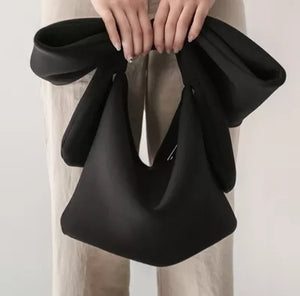 Lovely Ribbon Bag