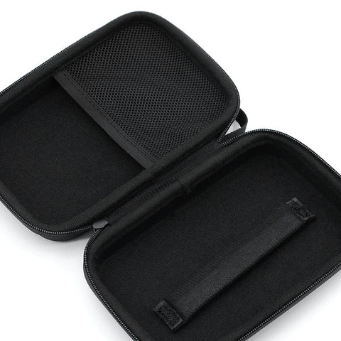 Mini Drone Carrying Case