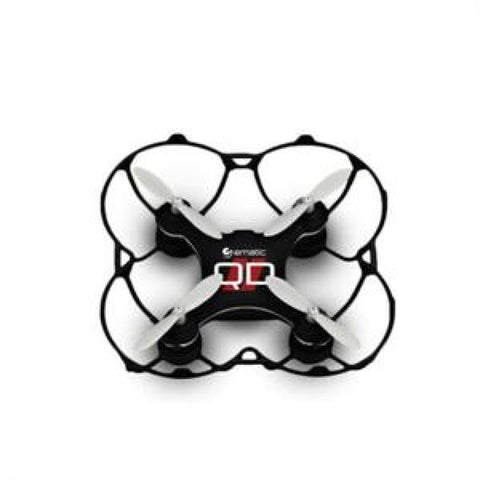 Ematic MINI Quadcopter Six-Axis Drone