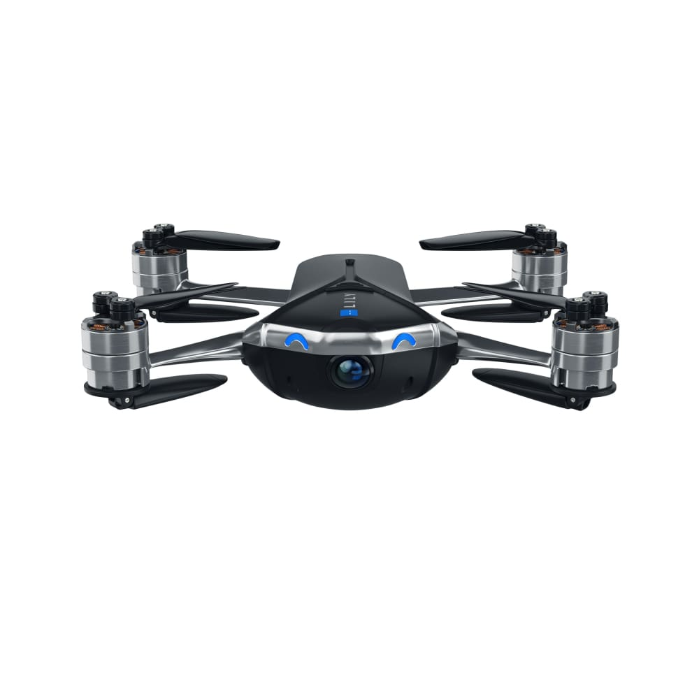 LILY Next-Gen Camera Drone