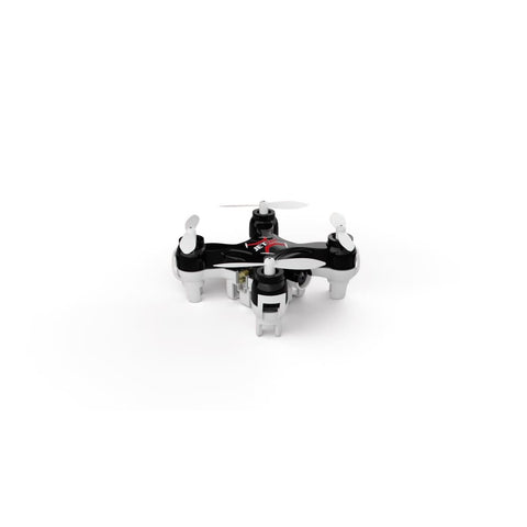 Mota Jetjat Nano - C Camera and Video Drone (BLACK)