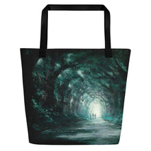 Load image into Gallery viewer, Hope On The Horizon bag