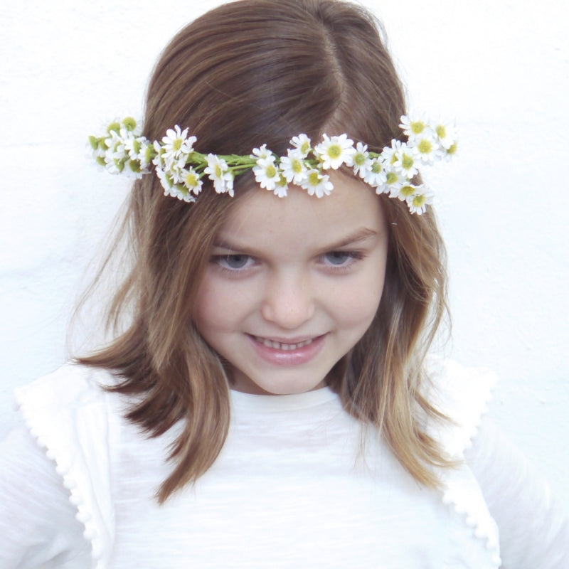 Daisy Light (kids)