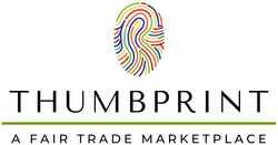 Thumbprint | A Fair Trade Marketplace
