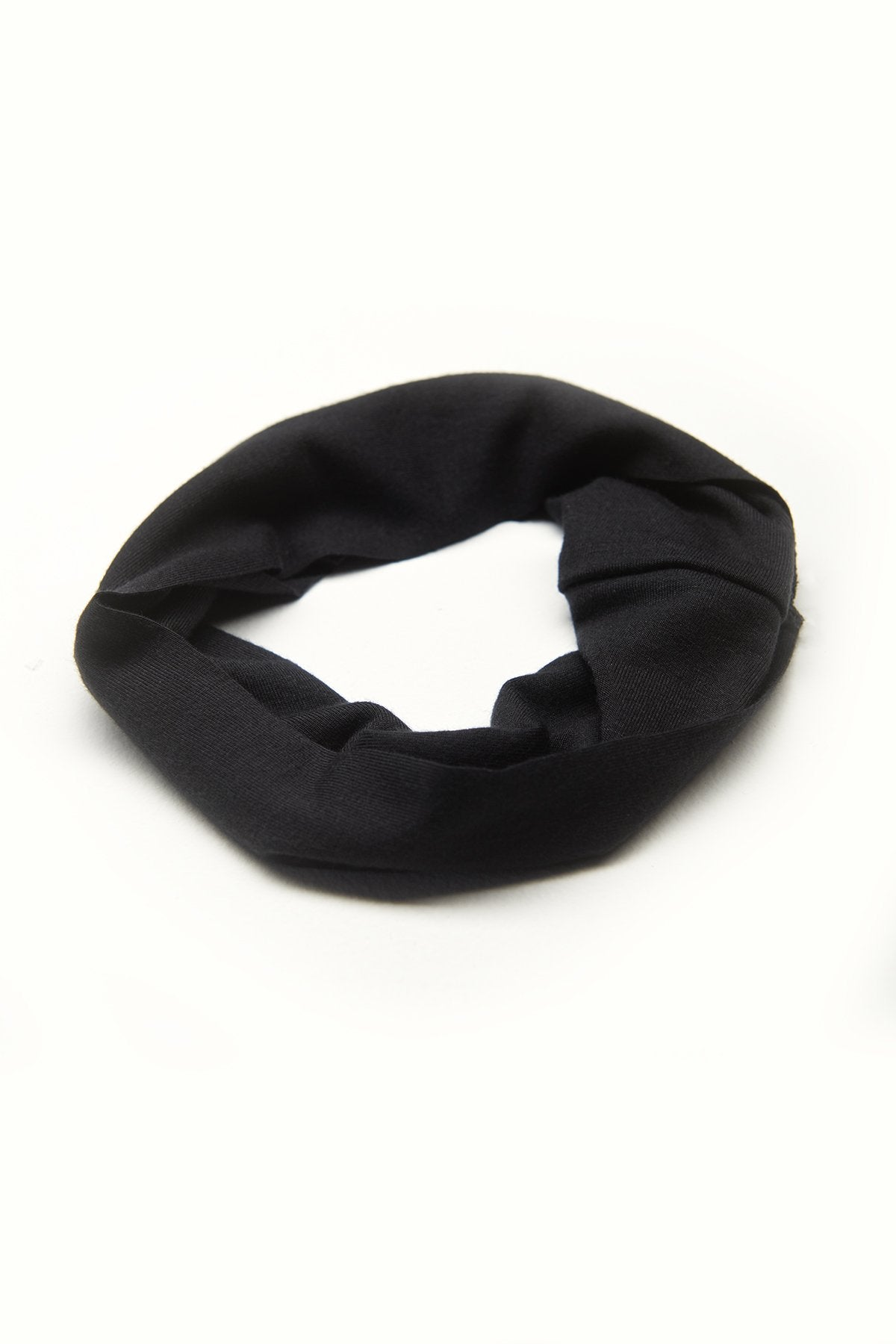 Multi-Use Headbands/Face Masks - Monochrome