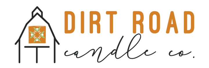 Dirt Road Candle Co