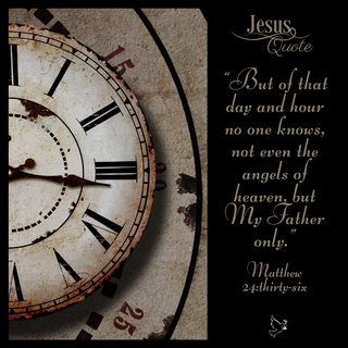 Jesus Quote Images at Inspirational Expressions