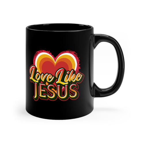 Love-Like-Jesus-Christian-Valentine-Heart-Mug
