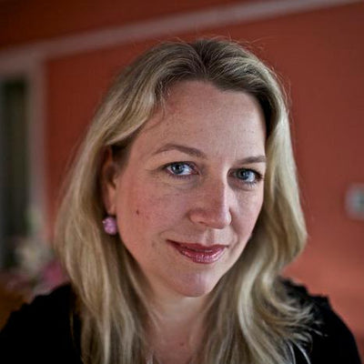 Portland author Cheryl Strayed immortalized in bronze for Statues For Equality in New York
