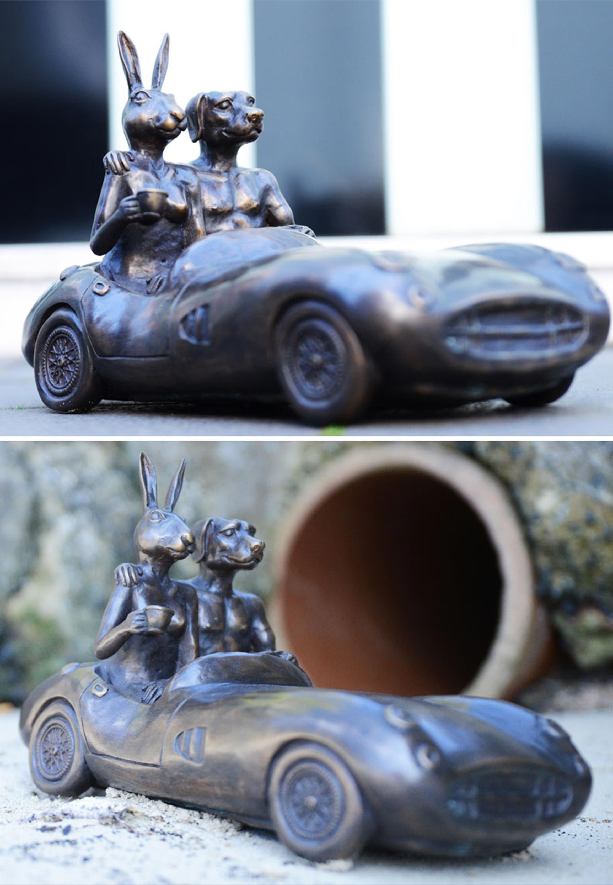 astonmartinbronze-collage-2