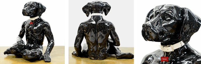 lost-dog-black-sculpture.png