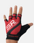 Simmons Rana Racing Gloves