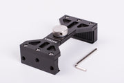 Expansion Clamp for DIVEVOLK SeaTouch Underwater Diving Housing,Accessories