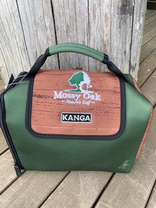 Kanga 12 Pack Cooler