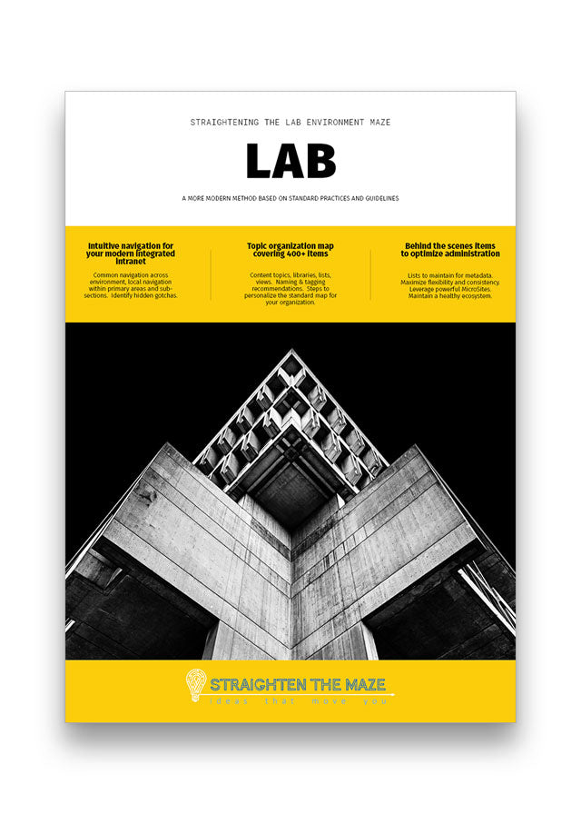Lab Report - Available 2020