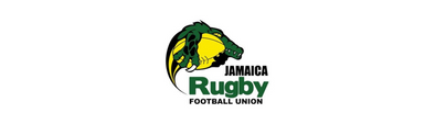 JAMAICA RFCU SIGNS NEW TECHNICAL SPONSORSHIP AGREEMENT WITH BLK