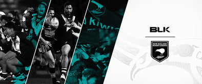 NZRL BACK IN BLK