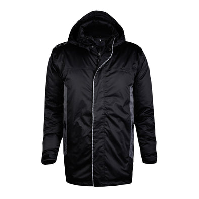 blk-sport-uk-tek-vii-sideline-jacket-black-1