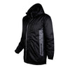 blk-sport-uk-tek-vii-sideline-jacket-black-2