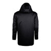 blk-sport-uk-tek-vii-sideline-jacket-black-3