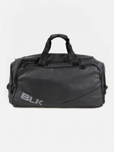 blk-game-day-gear-bag-1