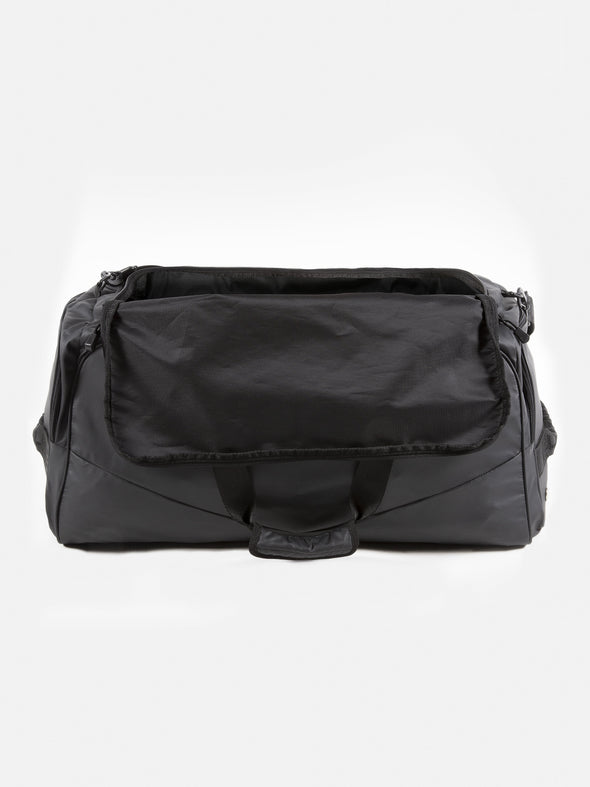 blk-game-day-gear-bag-3