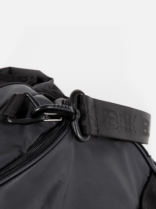 blk-game-day-gear-bag-5