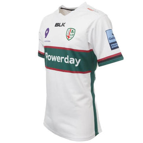 London Irish '19/'20 Away Replica Shirt