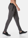 blk-sport-uk-tapered-training-pants-1