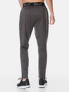 blk-sport-uk-tapered-training-pants-3