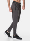 blk-sport-uk-tapered-training-pants-4