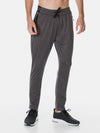 blk-sport-uk-tapered-training-pants-5