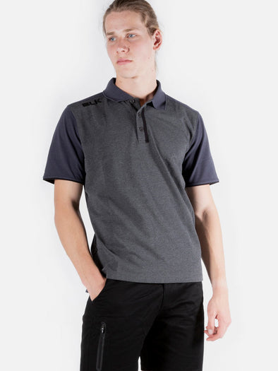 blk-sport-uk-lifestyle-polo-shirt-1