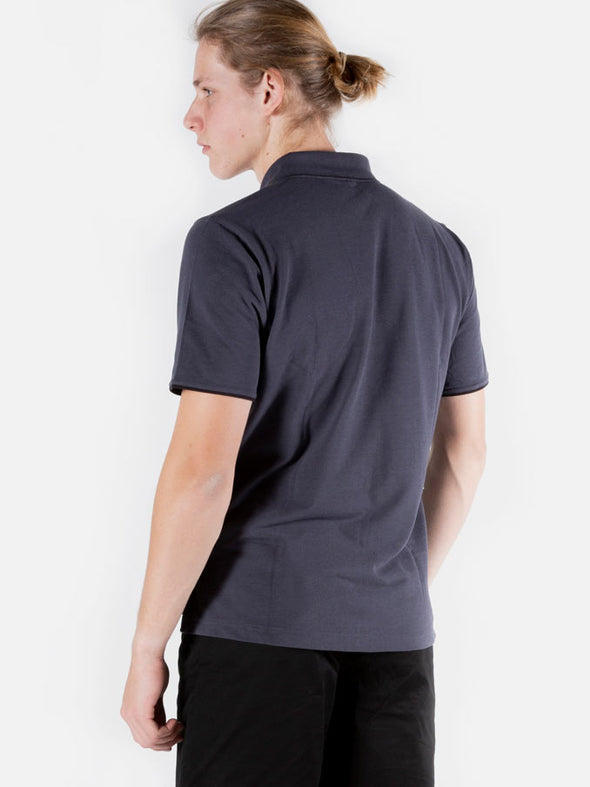 blk-sport-uk-lifestyle-polo-shirt-3