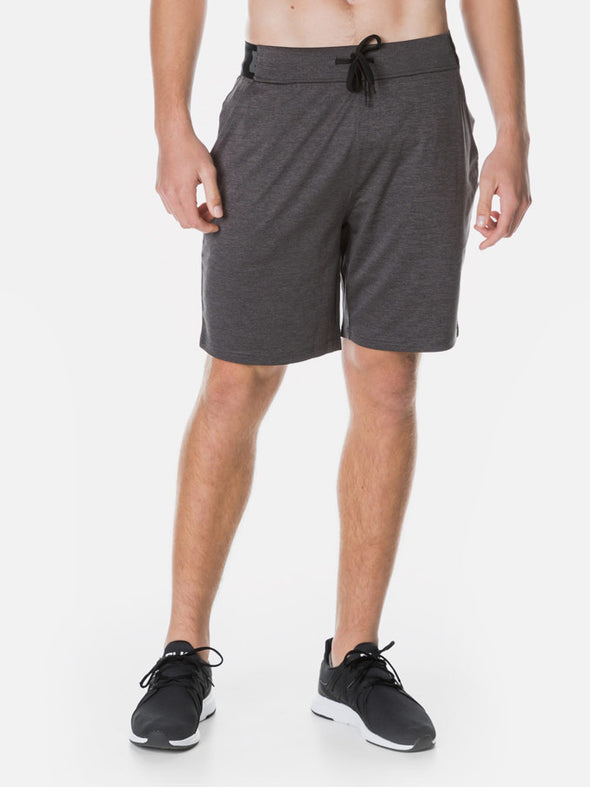 blk-sport-uk-training-shorts-4