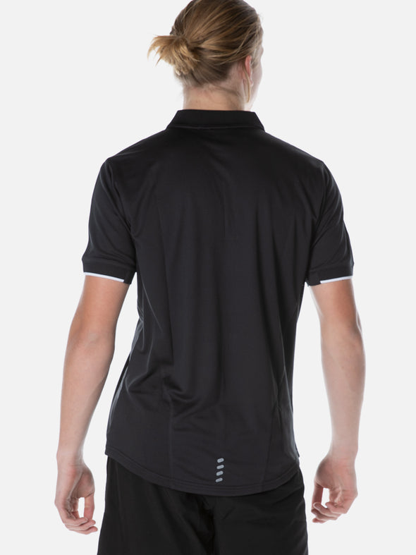 blk-sport-uk-tek-vii-polo-shirt-black-4