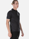 blk-sport-uk-tek-vii-polo-shirt-black-1