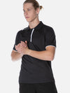 blk-sport-uk-tek-vii-polo-shirt-black-2