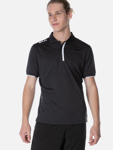 blk-sport-uk-tek-vii-polo-shirt-black-3