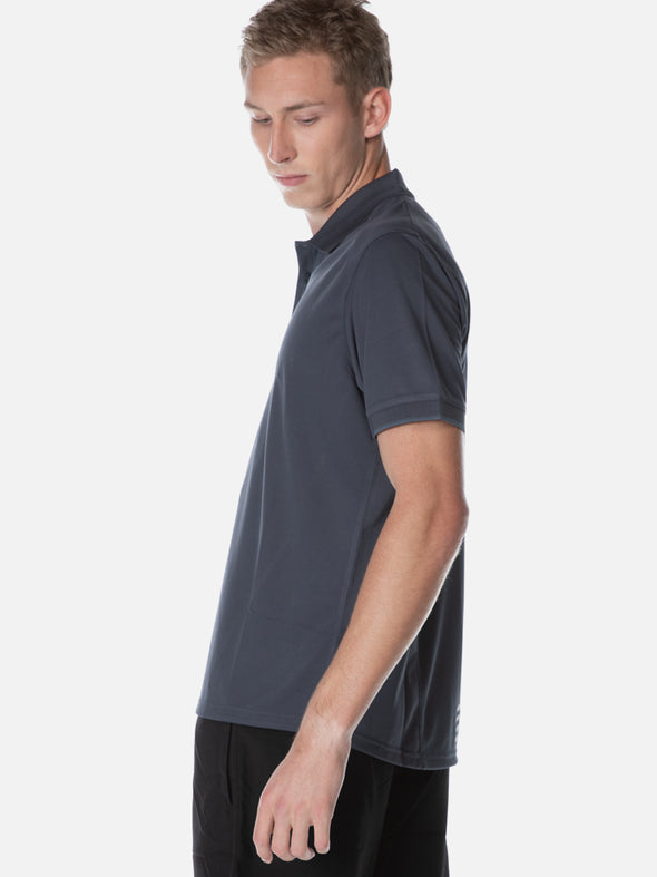 blk-sport-uk-tek-vii-polo-shirt-gunmetal-2