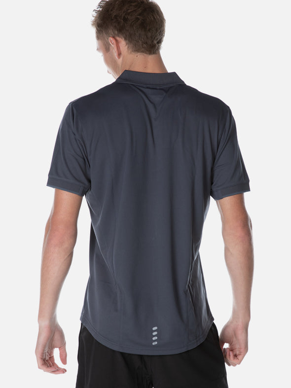 blk-sport-uk-tek-vii-polo-shirt-gunmetal-3
