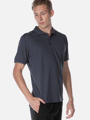 blk-sport-uk-tek-vii-polo-shirt-gunmetal-1