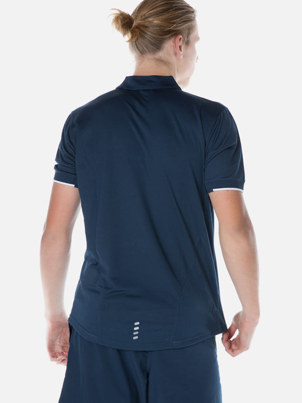 blk-sport-uk-tek-vii-polo-shirt-navy-3