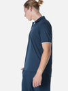 blk-sport-uk-tek-vii-polo-shirt-navy-2
