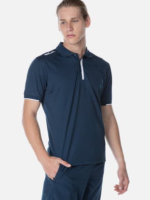 blk-sport-uk-tek-vii-polo-shirt-navy-1