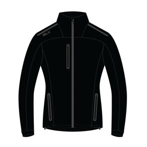 blk-sport-uk-carbon-pro-jacket-black-1