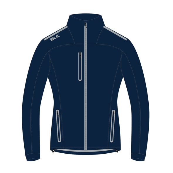 blk-sport-uk-carbon-pro-jacket-navy1