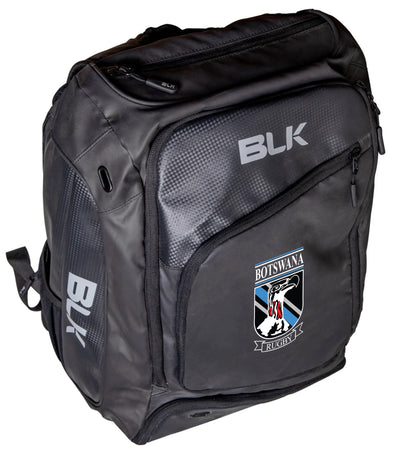 Botswana Rugby Carbon Pro Backpack
